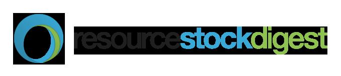 Resource Stock Digest