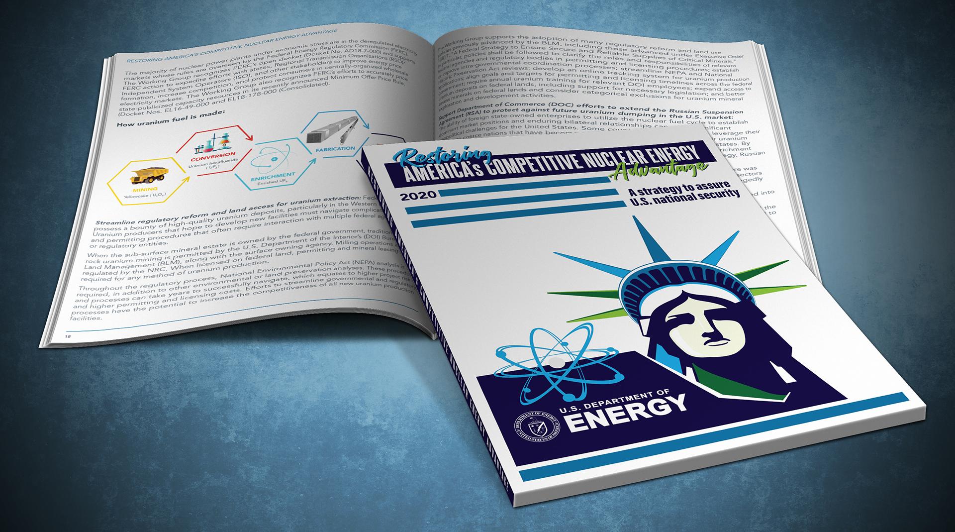 Restoring-Americas-Competitive-Nuclear-Advantage