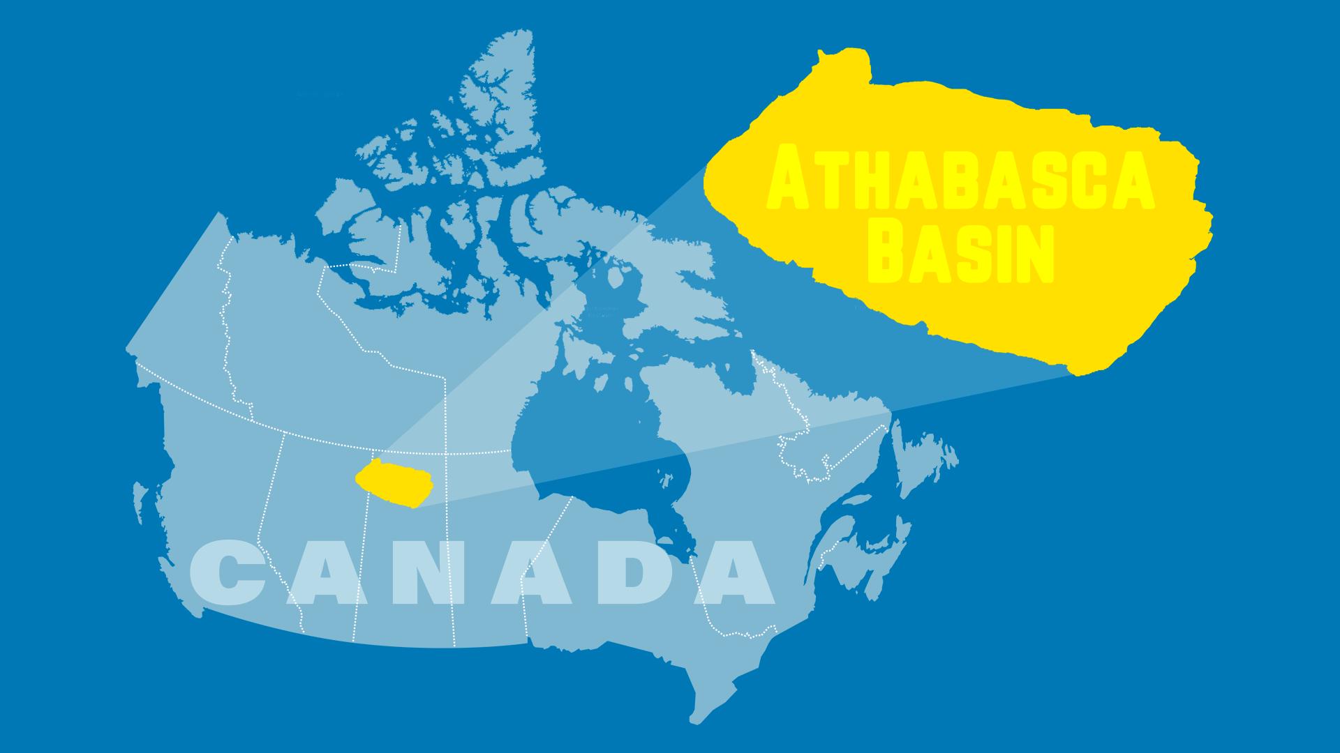 canada-map-athabaca-basin